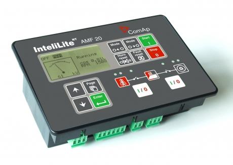 InteliLite NT AMF 20