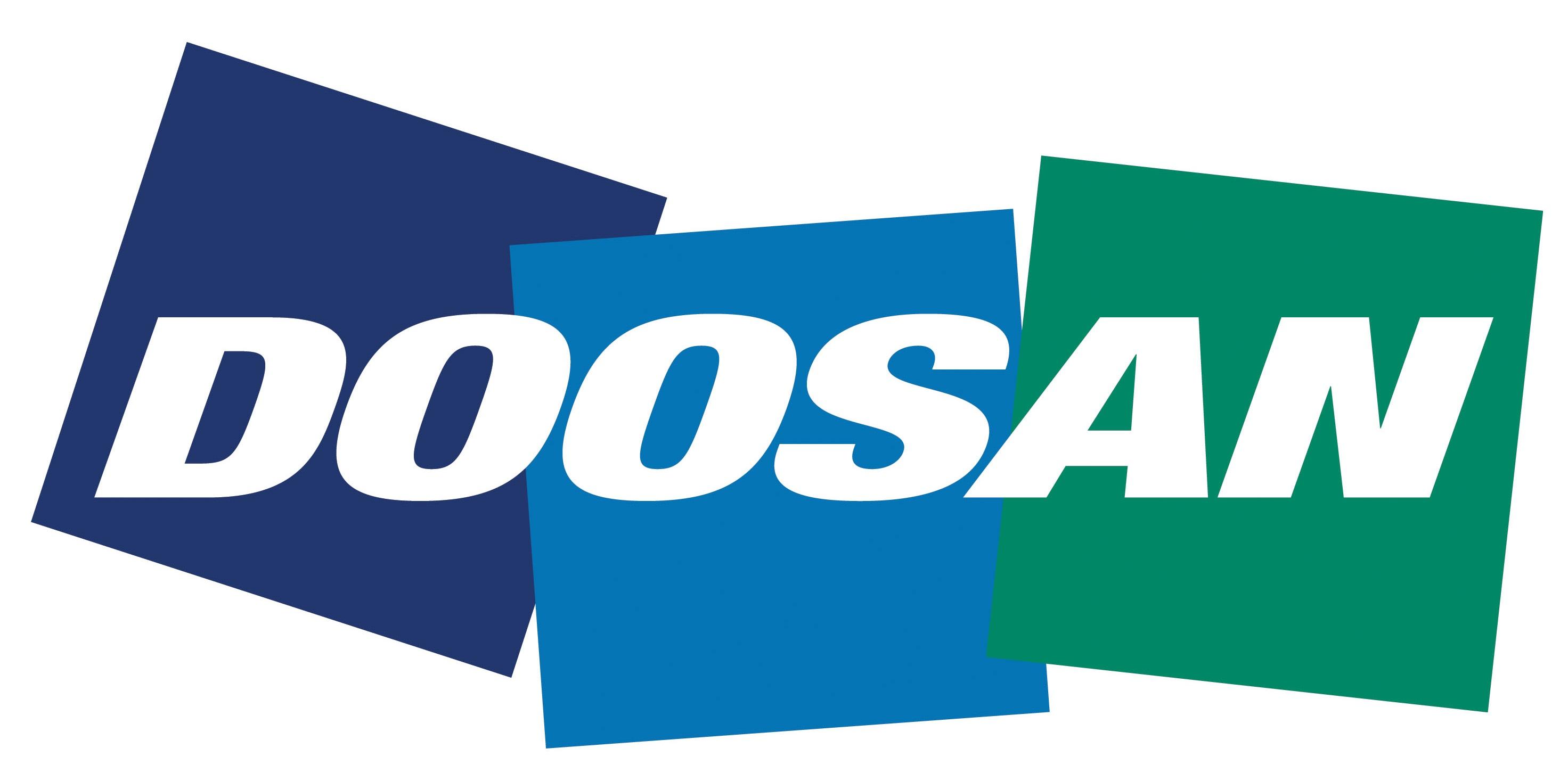 Doosan Parts Receiver Dryer 1-300720-00003