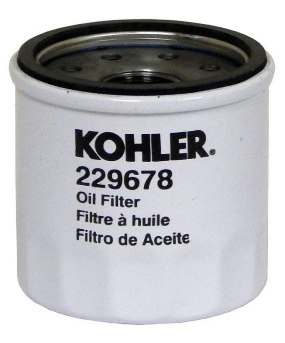 Kohler GM 21663