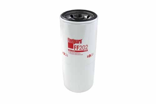 Fleedguard FF202