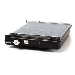 Radiator   2485B280