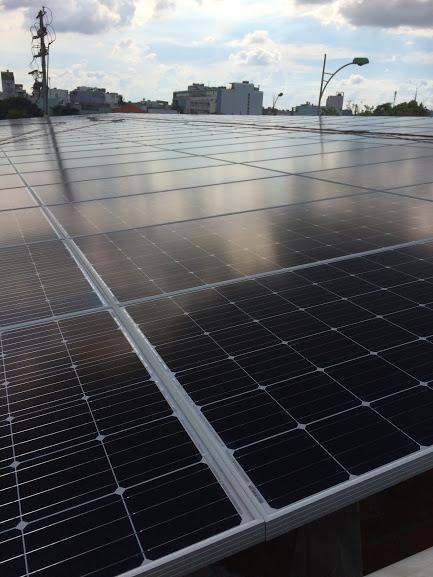 Energy battery solar for home