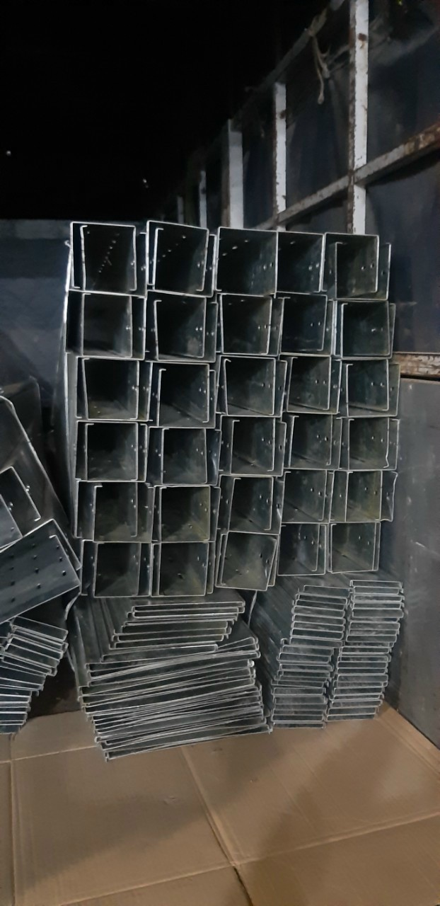 Cheap cable tray ladder 2500x200x200